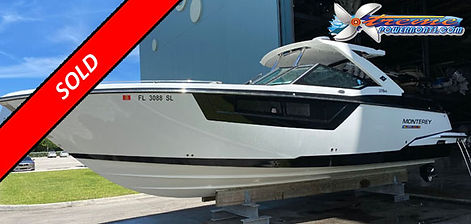 2018 Monterey 378SE Sold.jpg