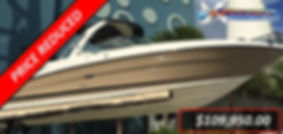 2014 Sea Ray 300 SLX PR.jpg