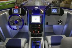 cockpit-console
