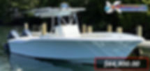 2006 Jersey Cape 31 64.jpg
