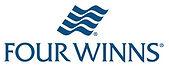 1521660041-four-winns-logo.jpg