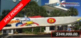 2006 44 MTI Speed Racer SP.jpg