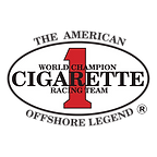 Cigarette_Race_Team__LLC.png