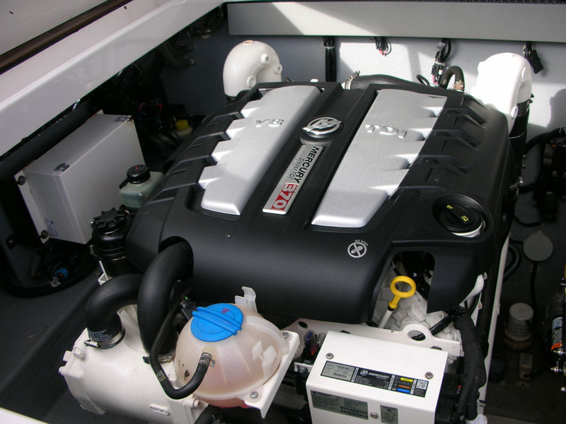 DSCN5244