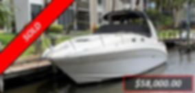 2003 Sea Ray 320 Sun Dancer Sold.jpg