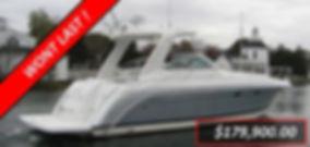 2005 Formula 40PC WL.jpg