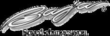 Baja Logo 1.png