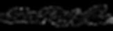 Sea Ray Logo.png
