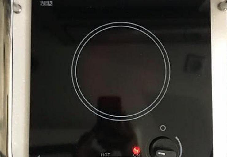 Screen Shot 2020-10-01 at 9.56.41 AM