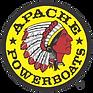 Apache-Powerboats-Right-Reg-Sym-760x760-