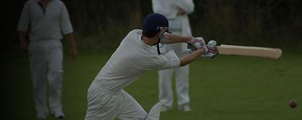 sport-insurance-cricket.jpg