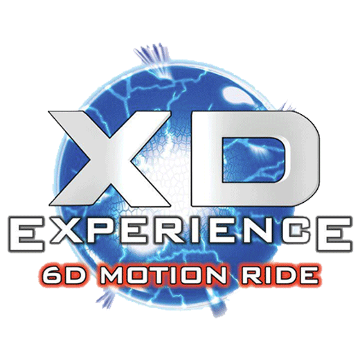 xd-experience_0.png