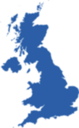 uk-england-country-map-london-united-kin