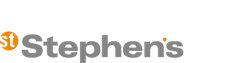 site_logo-3_0.png