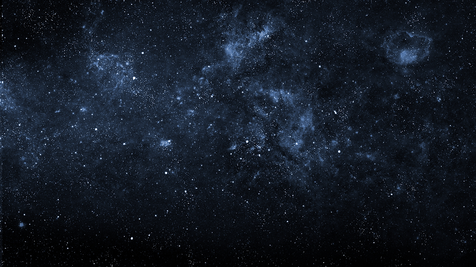 LS Background (1).png