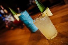 Cocktails 5.jpg