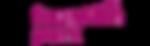 fountain_park_wl3_logo.png