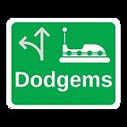 Dodgems.png