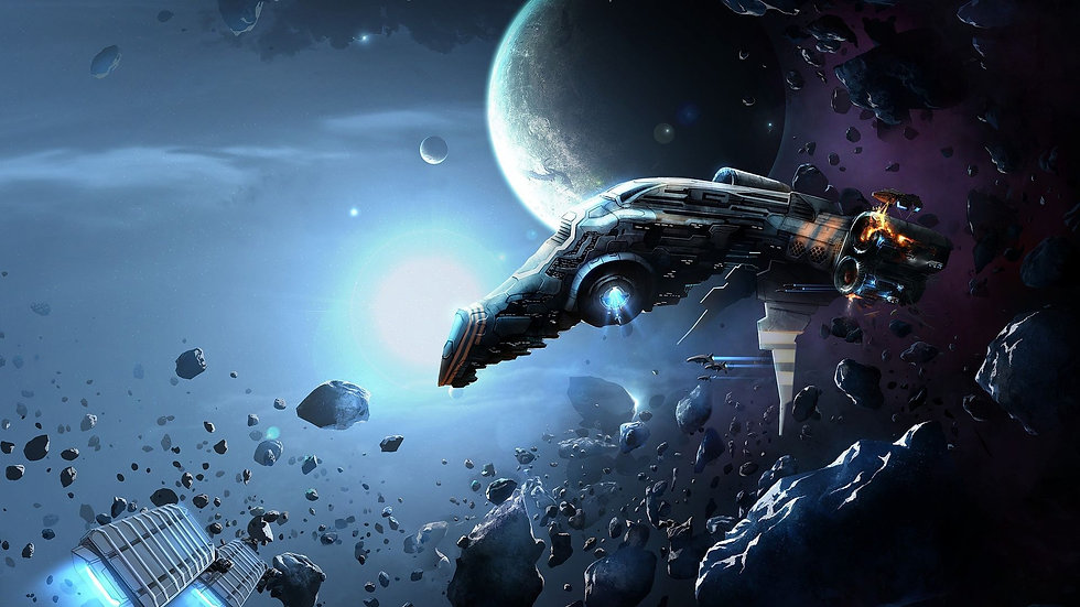 3017-spaceship-outer-space-rocks-free-photo-wallpaper (1).jpg