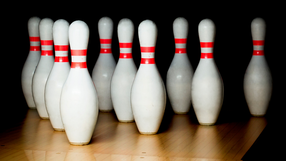 bowling background.png