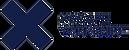 xy_logo_web_002.png