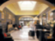 chesford-grange-hotel.jpg