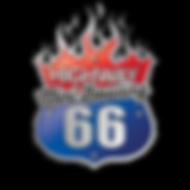 highway_66_comp.png
