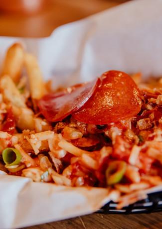 Loaded Fries 1.jpg
