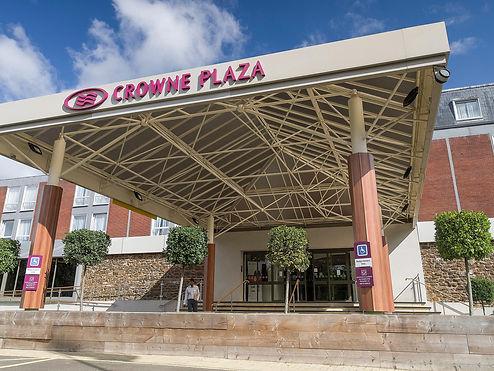 crowne-plaza-stratford-upon-avon-4687420345-4x3.jpeg