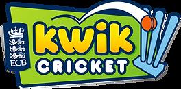 ECB Kwik Cricket Logo(3).png