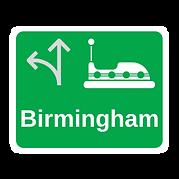 Birmingham Dodgems (1).png