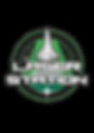 LS Logo .png