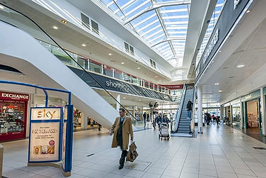 West 12 shopping centre inside - web.jpg