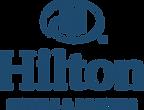 1280px-HiltonHotelsLogo.svg.png