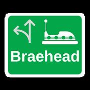 Braehead Dodgems.png