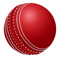 Cricket_Ball_PNG_Clipart_Picture.png