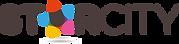 starcity-logo.png