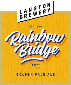 Langtons_Pumpclip_Rainbow_Bridge-e154161