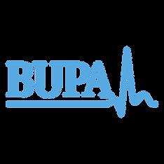 bupa-logo-png-transparent.png