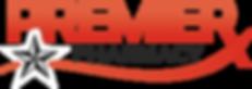 Premier-Pharmacy_Logo_Options.png