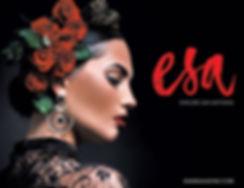 ESA_Media-Kit_Dancer_Page_01.jpg