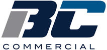 BC Commercial Logo