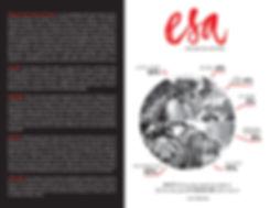 ESA_Media-Kit_Dancer_Page_11.jpg