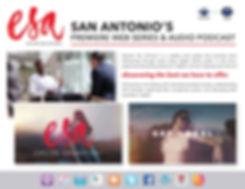 ESA_Media-Kit_Dancer_Page_06.jpg