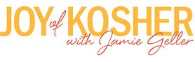 Joy of Kosher Logo