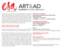 ESA_Media-Kit_Dancer_Page_10.jpg