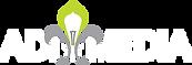 ADI Media Logo