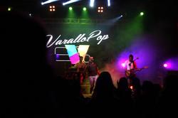 VaralloPop