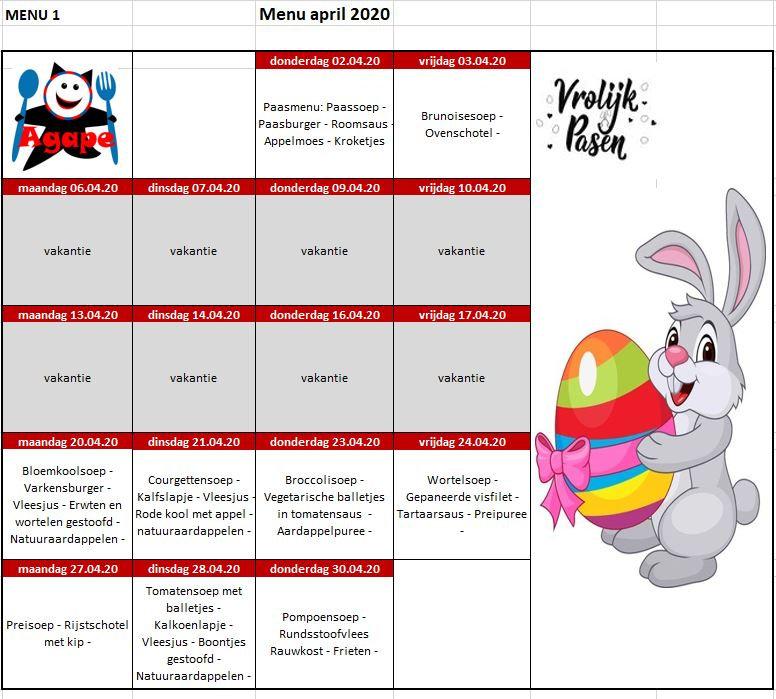 menu_april.jpg
