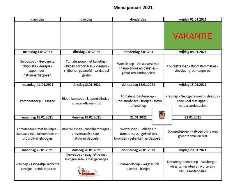 menu_januari.jpg